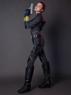 Picture of Black Widow 2021 Natasha Romanoff Black Suit mp005233