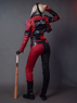 Picture of The Suicide Squad 2021 Harley Quinn Cosplay Costume C00129