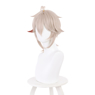 Picture of Genshin Impact Kaedehara Kazuha Cosplay Wig C00611
