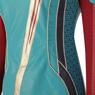 Picture of New TV show Kamala Khan Cosplay Costume C00615