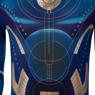Picture of Eternals Ikaris Cosplay Costume C00618