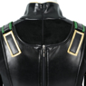 Picture of TV Show Loki Sylvie Cosplay Costume Upgraded Version C00607