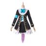 Picture of Umamusume: Pretty Derby Mejiro McQueen Cosplay Costume C00575