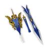 Picture of Genshin Impact Sword C00624