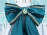 Picture of Umamusume: Pretty Derby Mejiro McQueen Cosplay Costume C00581