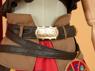 Picture of Umamusume: Pretty Derby Tokai Teio Cosplay Costume C00584