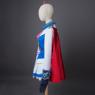 Picture of Umamusume: Pretty Derby Tokai Teio Cosplay Costume C00586