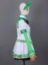 Picture of Umamusume: Pretty Derby Silence Suzuka Cosplay Costume C00589
