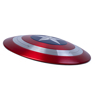 Picture of The Falcon and the Winter Soldier Captain America Cosplay Shield C00643
