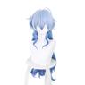 Picture of Genshin Impact Ganyu Cosplay Wigs C00646