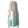 Picture of Toilet-Bound Hanako-kun Nene Yashiro Cosplay Wigs mp005399