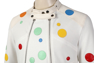 Picture of The Suicide Squad 2021 Polka-Dot Man Cosplay Costume C00675