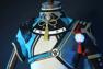 Picture of Genshin Impact Gorou Cosplay Costume Jacquard Version C00668