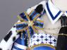 Picture of Love Live! Nijigasaki High School Idol Club Asaka Karin Cosplay Costume C00600