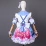 Picture of THE IDOLM@STER Cinderella Girls Koshimizu Sachiko Cosplay Costume C00599
