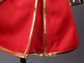 Picture of Pretty Derby Gold Ship Cosplay Costume C00597
