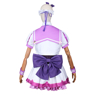 Picture of Pretty Derby Special Week Cosplay Costume C00593