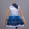 Picture of LoveLive! SuperStar!! Heanna Sumire Cosplay Costume C00580