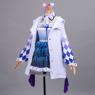 Picture of LoveLive! SuperStar!! Hazuki Ren Cosplay Costume C00579