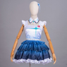 Picture of LoveLive! SuperStar!! Tang Keke Cosplay Costume C00577