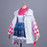 Picture of LoveLive! SuperStar!! Arashi Chisato Cosplay Costume C00576