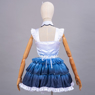 Picture of LoveLive! SuperStar!! Shibuya Kanon Cosplay Costume C00567