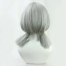 Picture of Genshin Impact Sayu Cosplay Wigs C00691