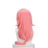Picture of Genshin Impact Guuji Yae Miko Cosplay Wigs C00692