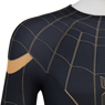 Picture of Spider-Man: No Way Home Peter Parker Spider-Man Cosplay Costume C00725