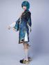 Picture of Genshin Impact Xingqiu Cosplay Costume C00459