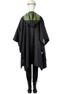 Picture of TV Show Loki Sylvie Cosplay Costume Dark Green Version C00743