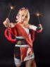 Picture of Genshin Impact  Yoimiya Cosplay Costume Upgrade C00553