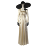 Picture of Game Resident Evil Village Alcina Dimitrescu Cosplay Costume C00745