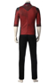 Picture of Shang-Chi and the Legend of the Ten Rings Shang-Chi Cosplay Costume C00746