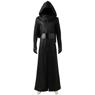 Picture of The Force Awakens Kylo Ren/Ben Solo Cosplay Costume C00749