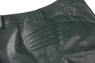Picture of Green Arrow Season 4 Oliver Queen  Cosplay Costume C00774