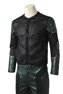 Picture of Green Arrow Season 5 Oliver Queen Cosplay Costume C00760