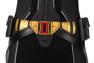Picture of Black Widow 2021 Natasha Romanoff Black Suit C00759