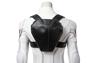 Picture of Black Widow 2021 Natasha Romanoff Cosplay Costumes C00758