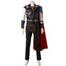 Picture of Thor:Ragnarok Thor Cosplay Costume C00761
