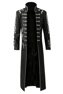 Picture of Devil May Cry 5 Vergil Cosplay Costume C00817