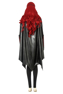 Picture of Batwoman Kate Kane Cosplay Costume M4357