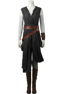 Picture of The Last Jedi Rey Cosplay Costume C00784