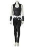 Picture of Guardians of the Galaxy Vol.2 Gamora Cosplay Costume C00801