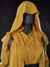 Picture of Doctor Strange Celtic mystic Ancient One Cosplay Costume C00781