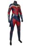 Picture of Endgame Carol Danvers Cosplay Costume C00769