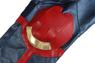Picture of Carol Danvers Cosplay Costume M4247