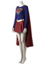 Picture of Supergirl Kara Zor-El Cosplay Costume C00803