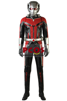 Picture of Ant-Man and the Wasp Scott Edward Harris Lang Cosplay Costume C00793
