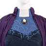 Picture of Ready to Ship New Show WandaVision Agatha Harkness Agatha Cosplay Costume C00483